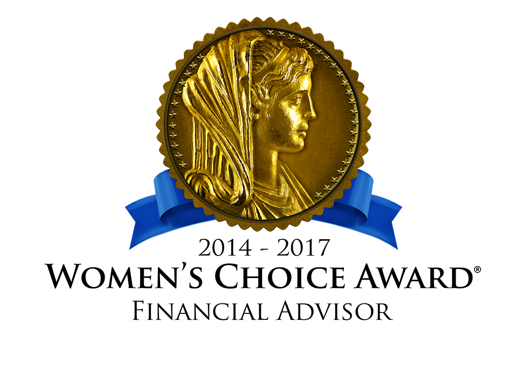 Uploaded WCA Award Logo